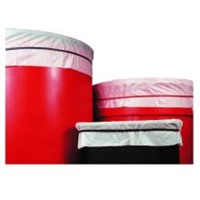 Picture of CAN BANDS (Pkg of 50), Picture 1