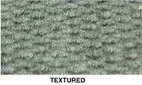Picture for category TEXTURED POLYPROPYLENE