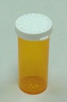 Picture of VIALS WITH SNAP CAPS INCLUDED, Picture 1