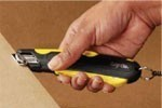 Picture for category EasyCut Safety Cutter