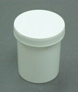 Picture of OINTMENT JARS