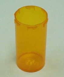 Picture of Simple & Safe Vials