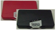 Picture of FOAM RUBBER STAMP PAD