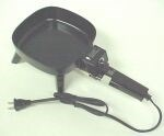 Picture of GLUE SKILLET - LARGE 7