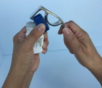 Picture of HEAVY DUTY VIAL CAP OPENER