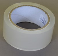 Picture of GENERIC PRESCRIPTION LABEL TAPE 1 3/4