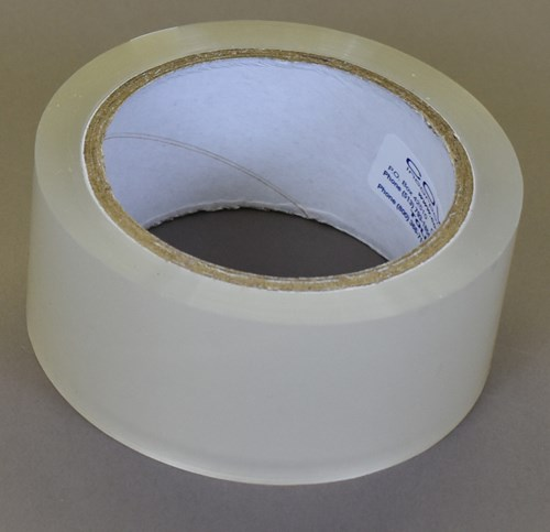 Picture of GENERIC PRESCRIPTION LABEL TAPE 1 3/4""