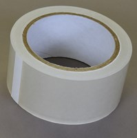 Picture of GENERIC PRESCRIPTION LABEL TAPE 2