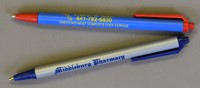Picture of BIC CLIC STIC PEN, Picture 1