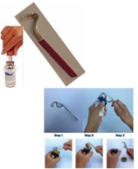 Picture for category VIAL CAP OPENER