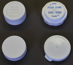 Picture of VIAL CAPS ONLY
